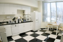 Professional Tile Refinishing